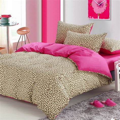 cheetah print bedroom 16 animal print bedroom designs decorating ideas