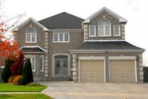 Home Exterior Design Stone by New Home Designs Latest Home Design Exterior