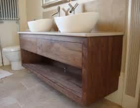 le meuble sous lavabo 60 id 233 es cr 233 atives