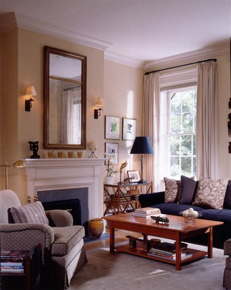 award winning living rooms award winning townhouse studio design gallery best design