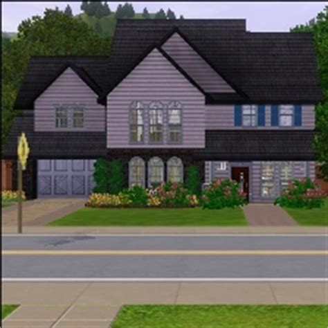 how to buy house sims 3 buy houses france sims 3 free programs utilities and apps llcthepiratebay