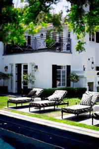 white house with black trim white house black trim and shutters the nest pinterest