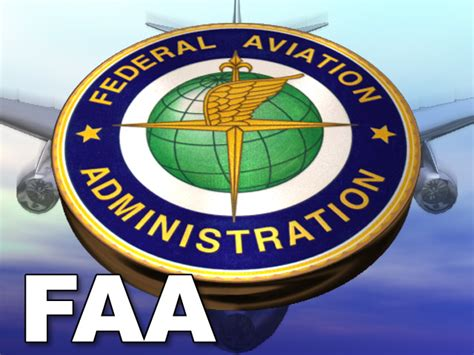 Faa Background Check Faa Requested To Clear Up Testing Confusion By Aviation Industry Cleanfleet