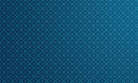 blue elegant pattern 33 free blue patterns to download blueblots com