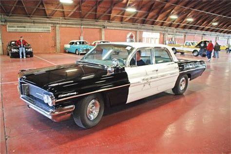 1962 pontiac chief for sale 1962 pontiac chief replica car premium