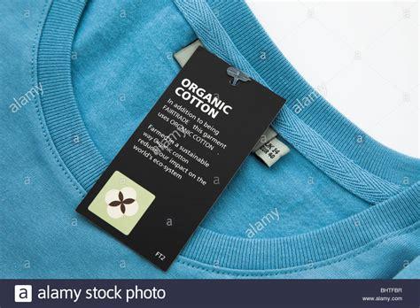 uk britain europe organic fairtrade cotton clothing