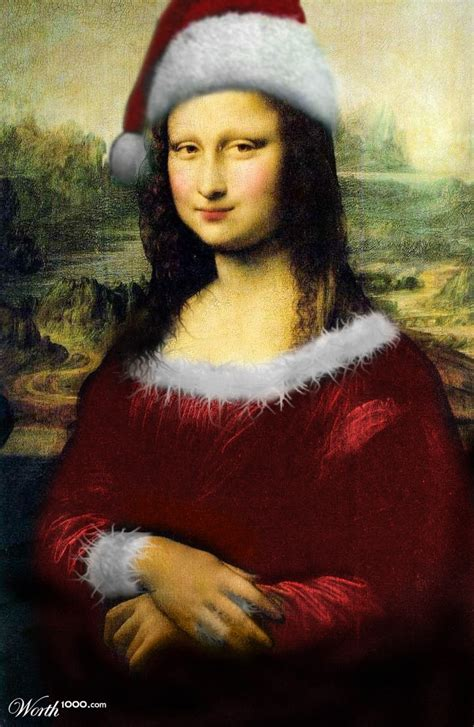 Monalisa Top 546 best images about mona on prado and pop