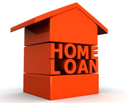hdfc icici bank cut home loan rate   business