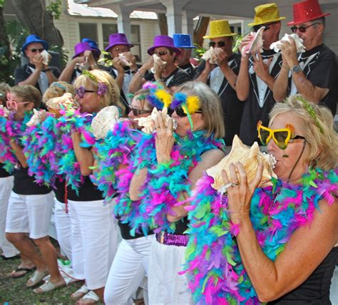 competition key west voices get honking to compete in key west contest