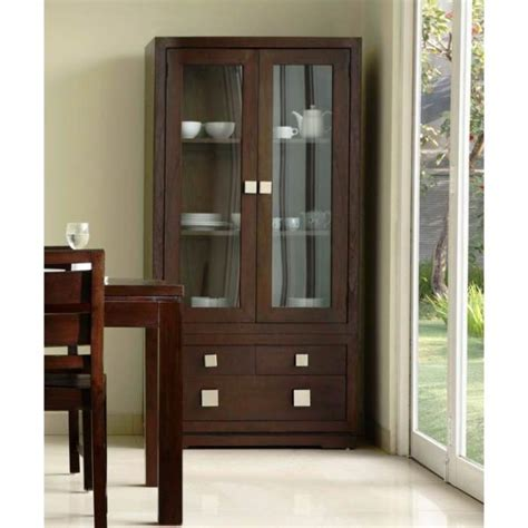 Dining Room Cupboard   Home Design Ideas and Pictures