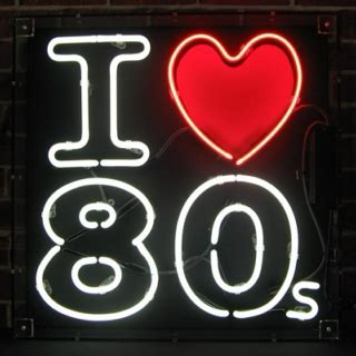 80s house music playlist 21 free euro pop music playlists 8tracks radio