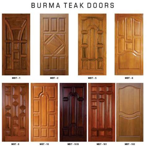 door to door hong kong to philippines buy burma teak wood door from h k timbers pvt ltd