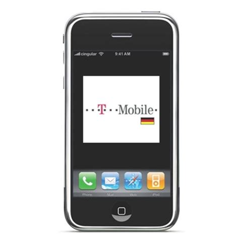 monopoly mobile vodafone sues t mobile iphone monopoly in germany