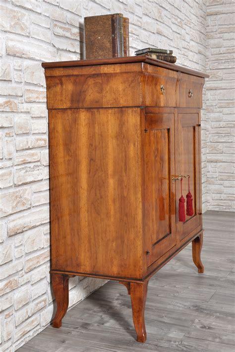 credenza massello credenza in legno massello