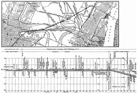newark penn station floor plan newark penn station floor plan best free home design