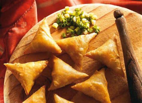 cuisine reunion restauration roseaux des sables r 233 sidence h 244 teli 232 re