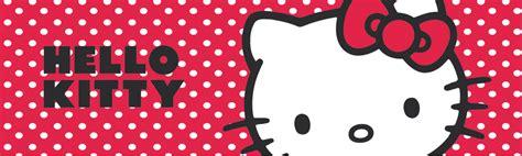 design banner hello kitty hello kitty toys world hello kitty banners