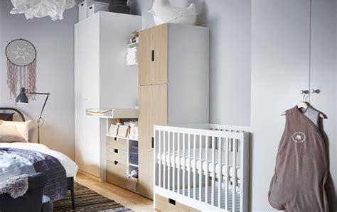 baby schlafzimmer baby schlafzimmer cyberbase co