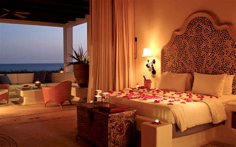 s day hotel s day packages from our favorite luxury hotels
