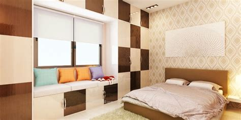 Room Interior Design by 10 Modern Bedroom Wardrobe Design Ideas
