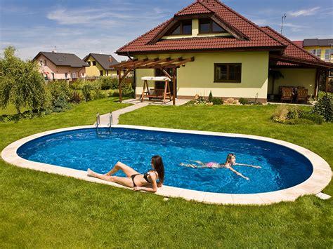 diy pool kits uk my pool direct united kingdom