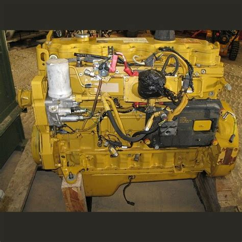 caterpillar diesel engine supplier worldwide  cat  diesel engine  sale