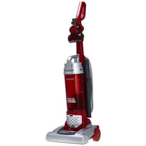 Vacuum Cleaner Tesco buy hoover br2202 bagless upright vacuum cleaner from our all vacuum cleaners range tesco