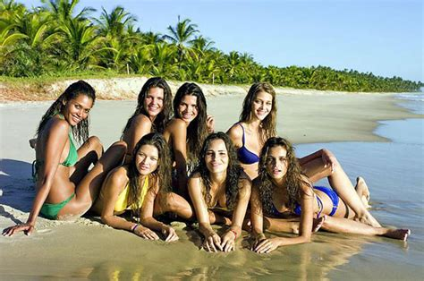 Saona Island Tour from Punta Cana for 70 USD!!!   LPC Tours