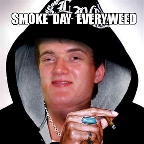 Smoke Memes - 10 snoop smoke weed everyday know your meme