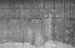 industrial wallpaper amazing industrial look with concrete wallpapers my