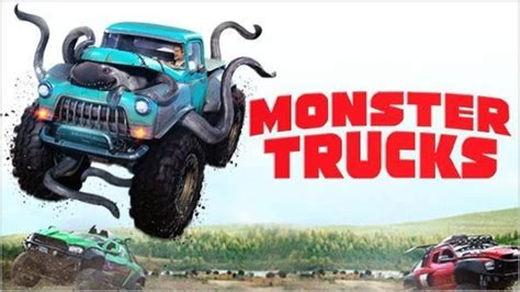 monster truck shows in michigan events for june 16 2017 michigan city public library