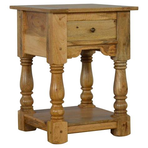 table ness country style table loch ness furniture uk handmade