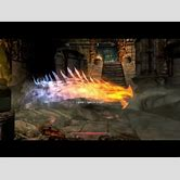spectral-dragon-skyrim