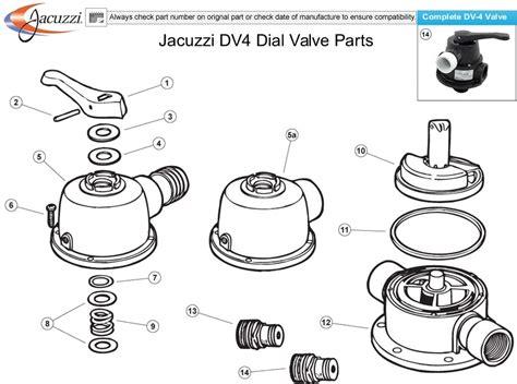 waterway executive 48 wiring diagram spa motor