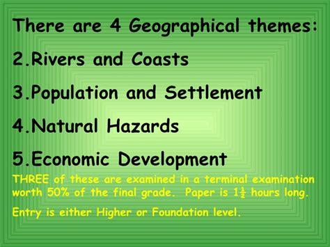 5 themes of geography bangladesh bangladesh hand out