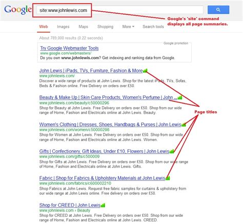 page title tags detailed guide exles tips on best practice