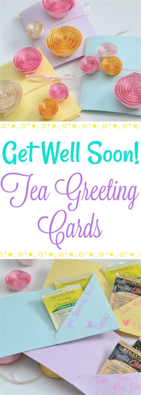 how to make a get well soon card best 25 diy cards get well ideas on diy