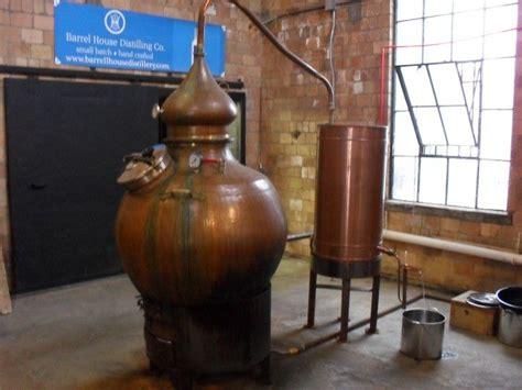 the barrel house lexington ky 17 best images about bourbon kentucky bourbon on pinterest makers mark best