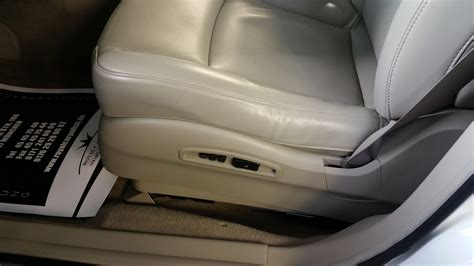 Autositz Leder Lackieren by Lederreparatur In M 252 Nchen Royalcarpolish Royal Car