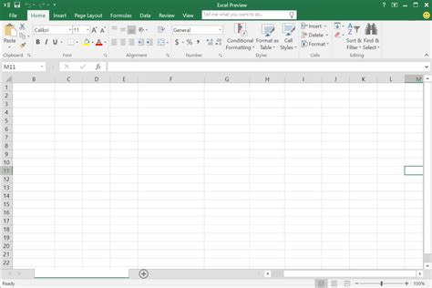 Document Spreadsheet by 3 Tips To Document Genealogy Research Genealogy Basics