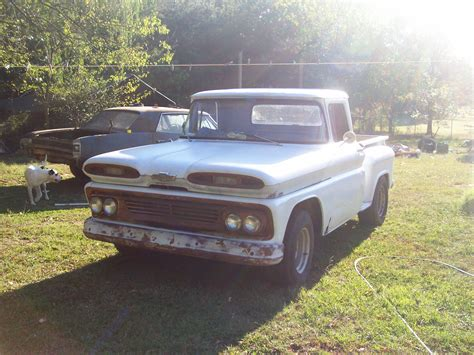 1960 chevrolet apache 4door66 1960 chevrolet apache specs photos modification
