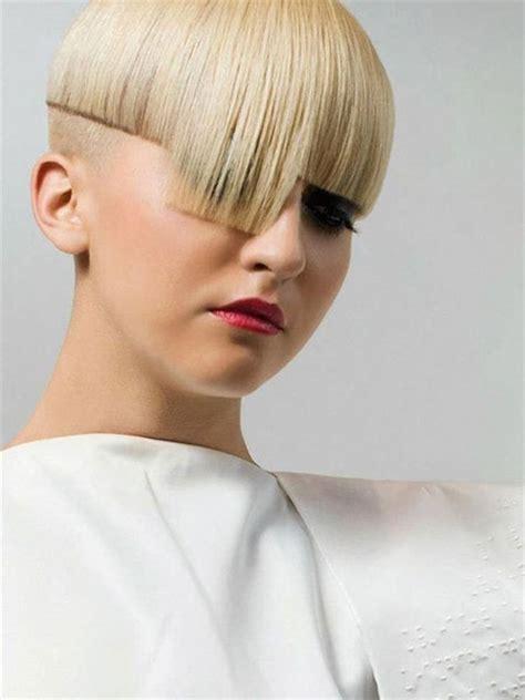 hair cuts for super straight hair 20 straight hairstyles for short hair short hairstyles