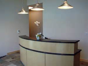 how to design a desk office chairs reception chairs for office