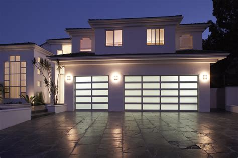 modern overhead door garage door styles traditional carriage house modern