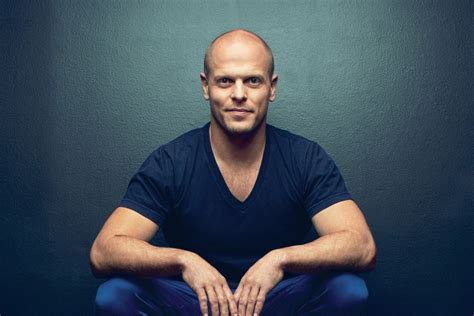 Home Improvement Trends 2017 tim ferriss if you re not happy with what you have you