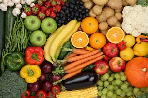 Fruit Based Detox Diet by Plant Based Diet Yoffie