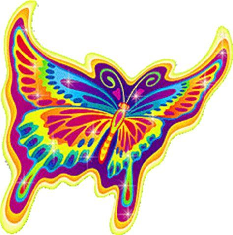imagenes de mariposas que brillen recados para orkut myspace e hi5 scrap de borboletas