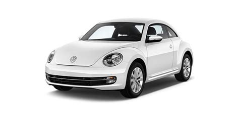 lease costs volkswagen catch the bug offleaseonly used volkswagen beetle for