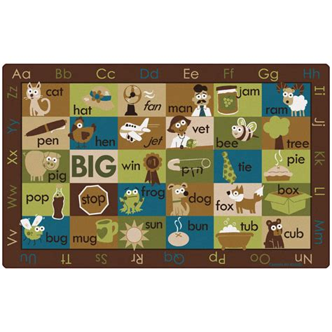 Words That Rhyme With Rug by Carpets For 59762 Rhyme Time Rug Schoolsin