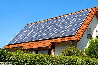 Fertighaus Kostenkalkulation by Solard 228 Cher Als Erg 228 Nzung Zum Hausbau Neuigkeiten News